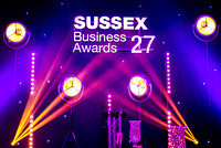 2015-12-03 Sussex Business Awards at The Grand, Brighton