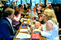 2017-06-28 Sussex Business Awards 2017 Launch at the Coal Shed