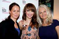 Becky Holland Aesthetics hosts Katie Piper reception at Drakes Hotel Brighton, June 15th 2011