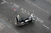 Madeira Drive, Mods and Rockers_KW2_0143
