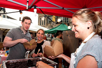 2014-07-31 Kingston Food Festival 1