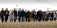 2013-03-22 BHBA Launch at Brighton Pier