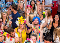 2015-08-01 Pride Party in Kemptown