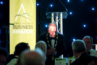 2016-07-14 Lewes District Business Awards 2016